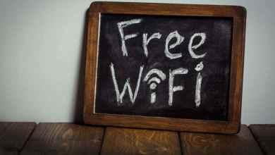 Kafe internetinde güvenli gezinmenin yeni yolu: TLS 1,3 ağ protokolü
