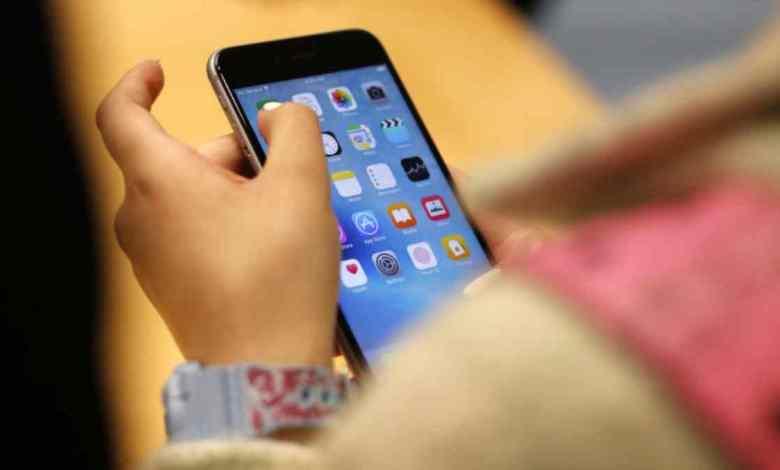Apple çocuk istismarını görselleri tarayarak belirleyecek