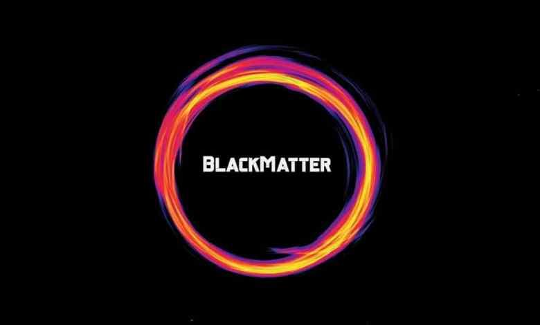 REvil ve DarkSide geri mi döndü?: Yeni fidye yazılım çetesi BlackMatter