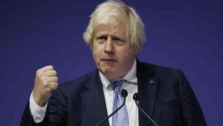 İngiltere drone saldırısının intikamını siber saldırı ile alabilir