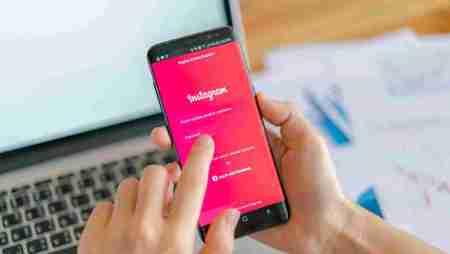 Instagram hesabınızın güvenliği için dikkat etmeniz gereken ip uçları