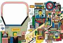 Dezenformasyon siteleri yılda 2,6 milyar dolar reklam geliri elde ediyor