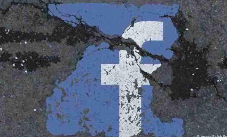 Facebook, dezenformasyon araştırmacılarını yanlış yönlendirmiş