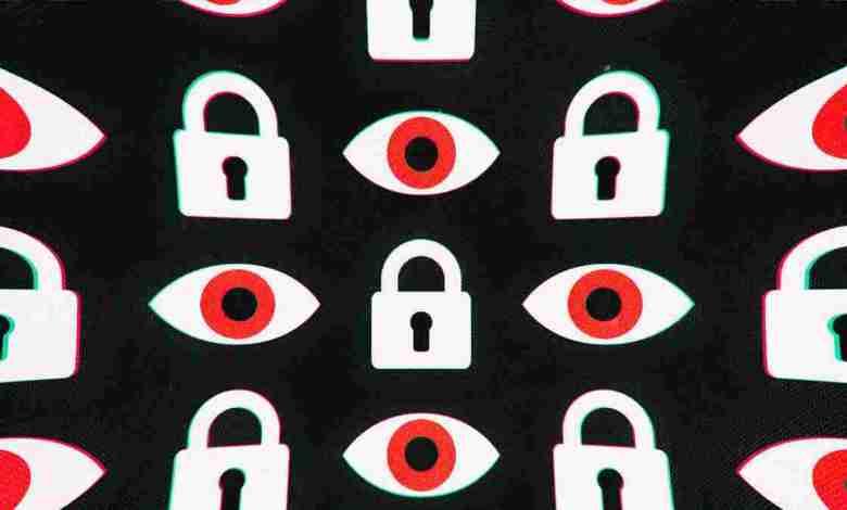 ABD'li izleme yazılımı üreticisi Spyfone'a şok: Piyasadan men ediliyor!