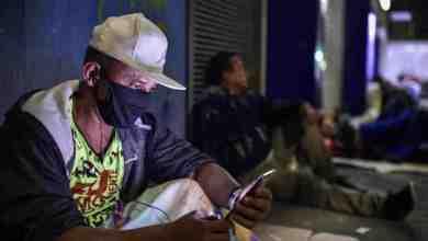Latin Amerikalılar yalan habere inanmaya daha meyilli
