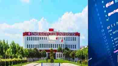 Üniversitelere siber saldırı iddiası büyüyor: Perde arkasında neler oldu, üniversiteler ne diyor?