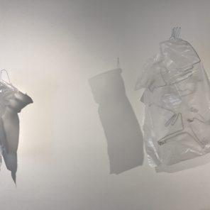 shadowbags