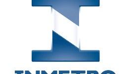 Logo Inmetro