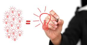Supermercado: Saiba como Inovar!