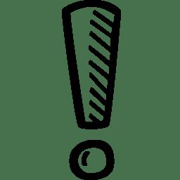 Плита гранитная - наличие на складе