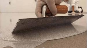 эпоксидка покрытие гранитной плиты