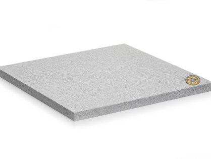 Преимущества и особенности гранитных плит для мощения тротуаров.