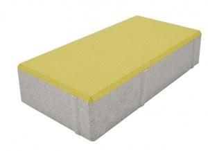 брусчатка бетон