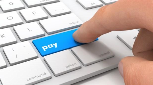 articolo-i-pagamenti-online.jpg
