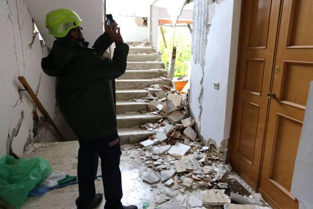 terremoto-verifiche-agibilità-protezione-civile.jpg