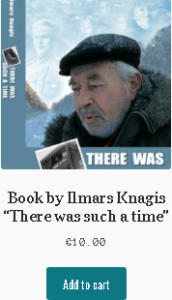 knagis there was such a time