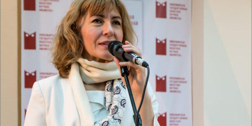 День авторской песни в Новосибирске