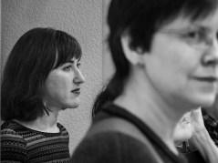 Выставка Владимира Авдеева. Фото Алексея Школдина