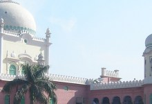 Background and Methodology of the Deoband Seminary