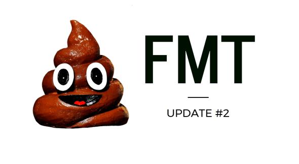 FMT updaate.PNG