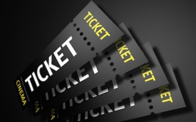 Is e-ticketing finally taking off in Kenya
