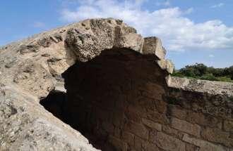 Античный-город-Саламис-0017