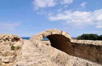 Античный-город-Саламис-0019