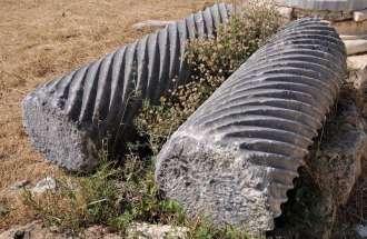 Античный-город-Саламис-0025
