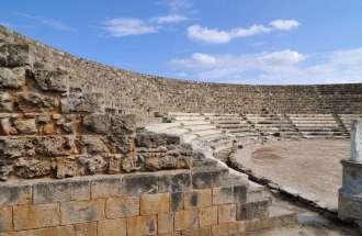 Античный-город-Саламис-0028