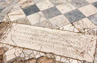 Античный-город-Саламис-0046