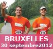 course-des-heros-Bruxelles