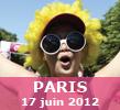course-des-heros-Paris