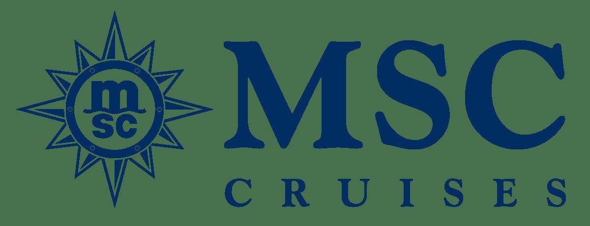 MSC - MSC Preziosa