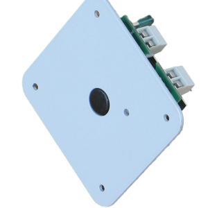 Dimmer 12/24v 20a smd regolatore di tensione (per lampade, ventole, piccoli motori, pompe, ecc.) - Maratsinos S.A.