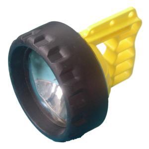 Rescuer 100w - Product design