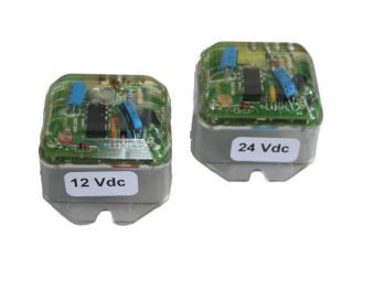 Interruttore per pompa di sentina  12 v / 24 v dc 15 a - Battery