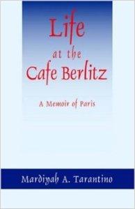 Life at the Cafe Berlitz