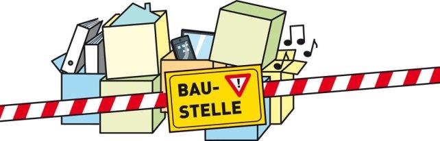 Baustelle_1