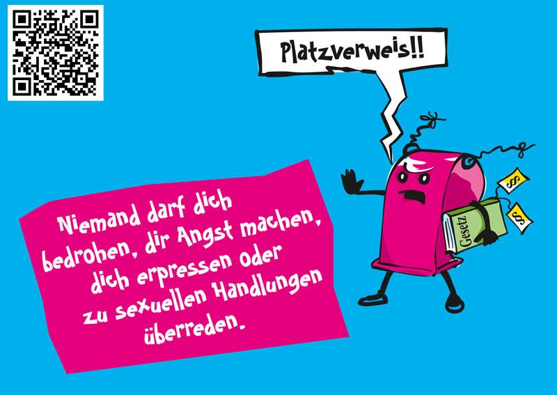 qr_Stopp-Karten_Platzverweis
