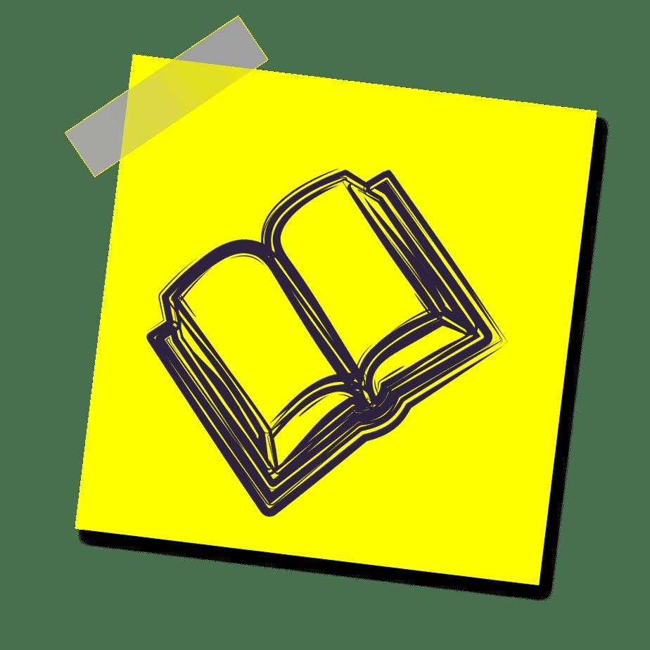 Buch Lesen Wissen