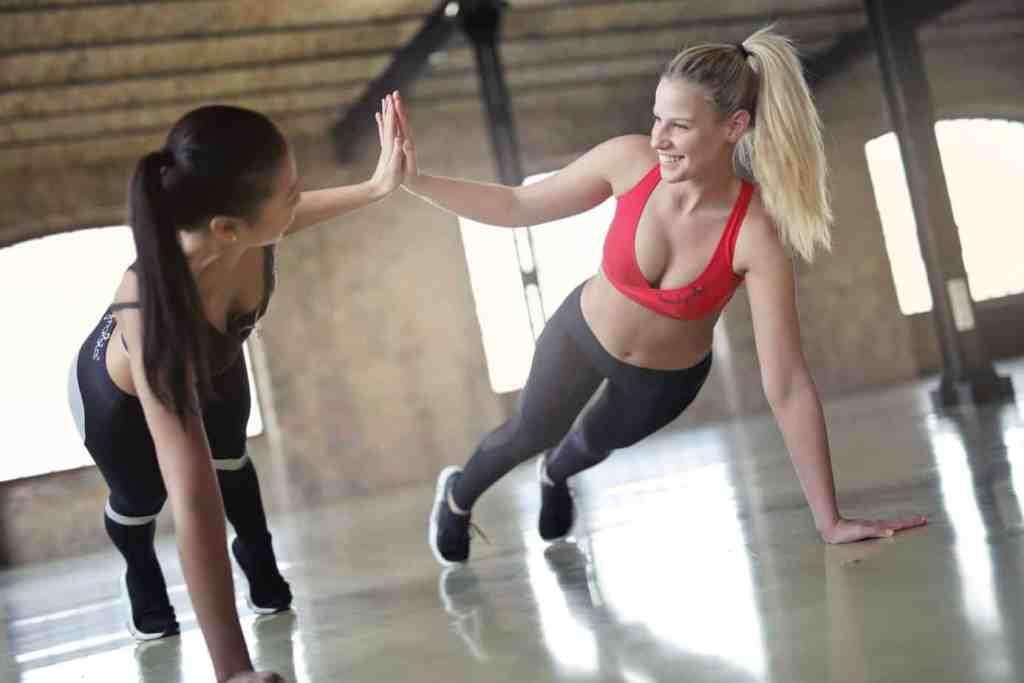 Mit Pilates endlich Rückenschmerzen loswerden