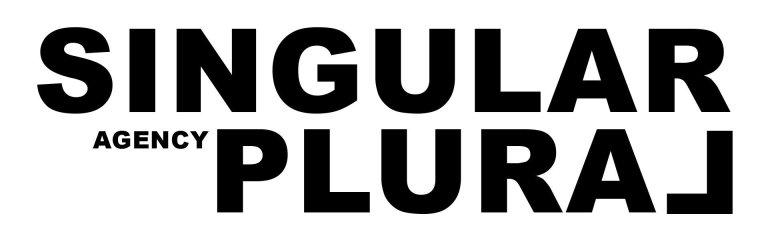 SingularPlural Agency