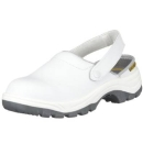 safety jogger x0700
