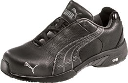 Puma Safety Miss Velocity - 1