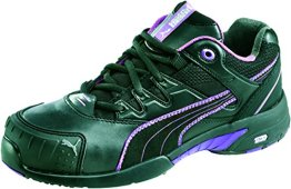 Puma Safety Stepper - 1