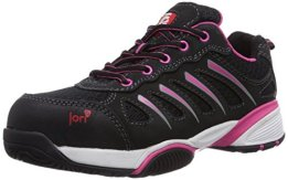 JORI jo_FIT Lady Low
