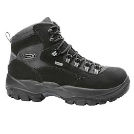 Elten LOWA COLORADO WORK GTX Mid S3 5939
