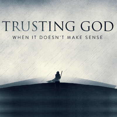 Image result for trusting god