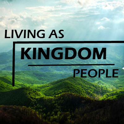 Image result for people in the God's kingdom picture