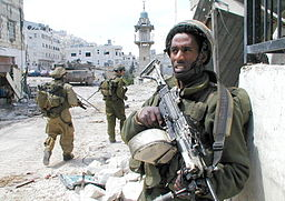 Flickr_-_Israel_Defense_Forces_-_Standing_Guard_in_Nablus